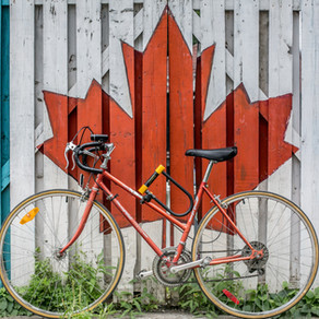 Startup Funding in Canada: Getting traction with a Line of Credit