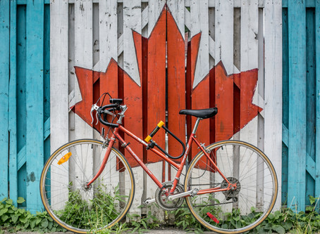 Tudo o que você precisa saber sobre intercâmbio no Canadá