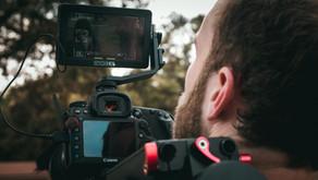 Crisp racks up two award wins for its video narratives