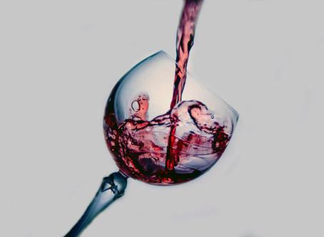 Featured Wines: 10/17 Tasting