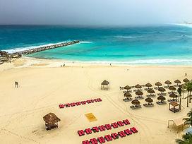 viajes-a-cancun.jpg
