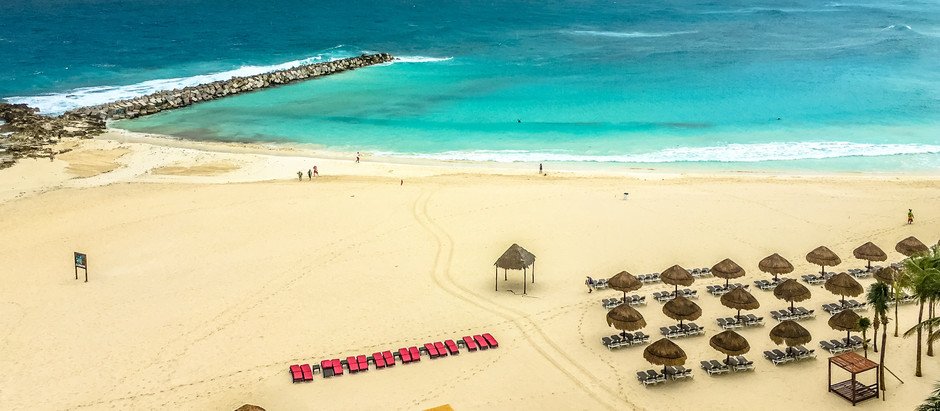 Is Cancun, Mexico Safe for Travel? Here's What Tourists Need to Know