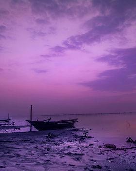 Image by Nabajyoti Ray