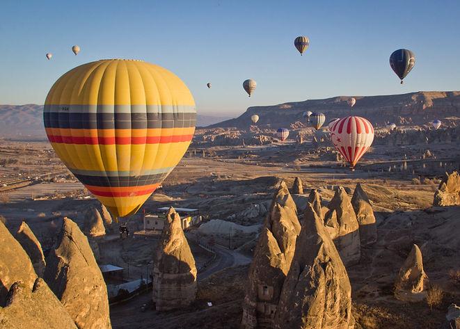 viaje-en-globo-en-turkia.jpg