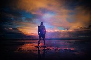 Image by Zoltan Tasi
