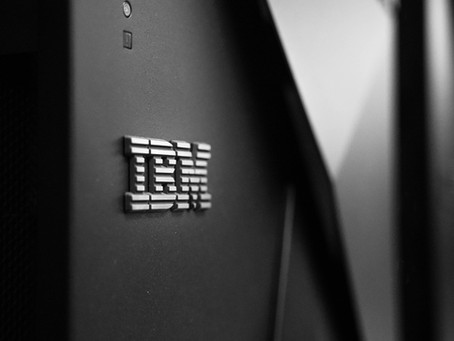 Are you in favor of facial recognition? IBM, Microsoft and Amazon heat up toxic debate