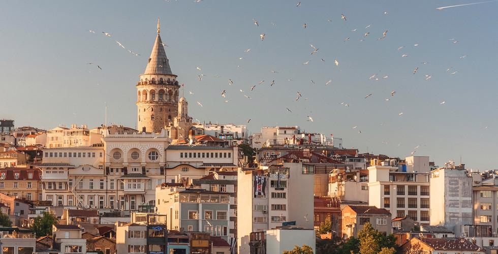 turkish interpretation services