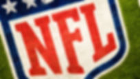 The NFL Draft for Dummies... & Intellects