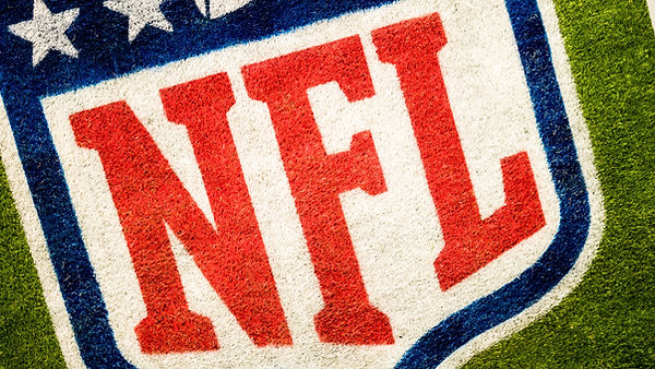Black National Anthem: The NFL's Bold Step to End Racism in Sport