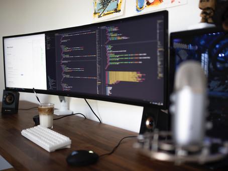 Barrierefreiheit für Visual Studio