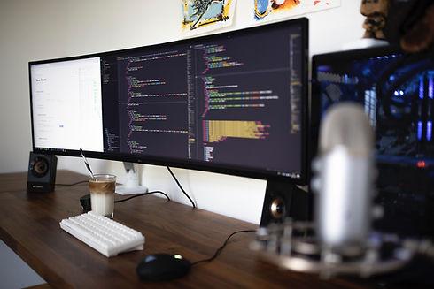 Virtual, Remote, Cloud Hosted Desktops in Taunton, Somerset, UK