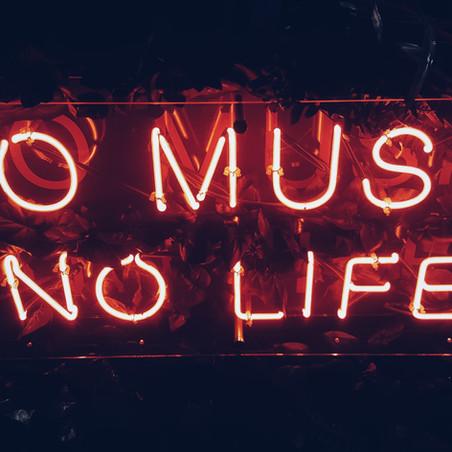 Creativity Corner: How Music Can Enhance Your Creativity