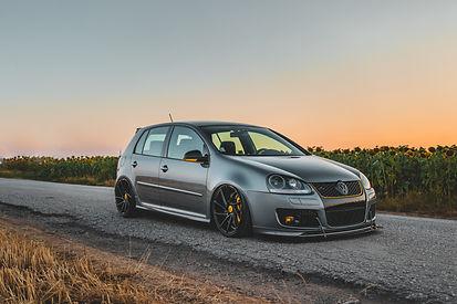 Gio's Performance Volkswagen