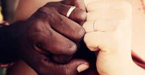ARE MARRIAGE BOUNDARIES NEEDED?