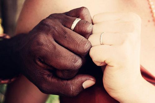 Romantic Relationship  (Couples)