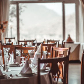 Data Optimization Results in Growth for Local Restaurant Franchise