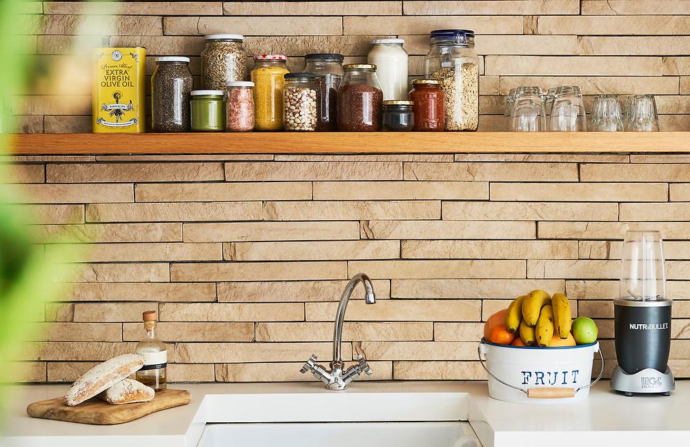 Updating your kitchen, renovating your kitchen, kitchen upgrades