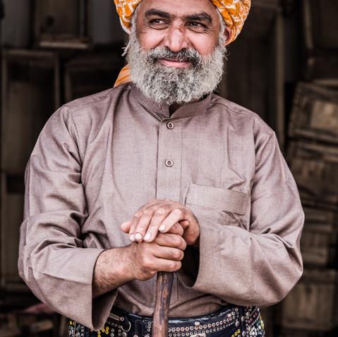 Image by mohammad alashri