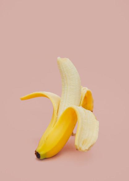 Project Go Bananas