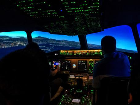 Fadiga e sonolência em aviadores: análise de variações da voz, fala e linguagem