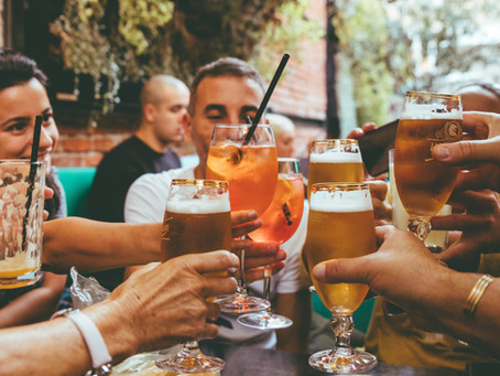 Top IPAs You Must Try!