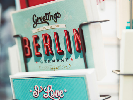 THE GERMAN LANGUAGE: A MAJOR ASSET IN THE GLOBAL MARKET
