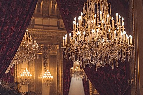 Venice FL Lighting Chandeliers Scones Pendants