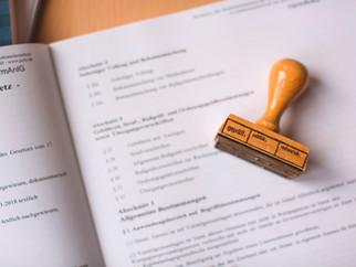 毕业就当老板不是梦,这里有最实用的践行手册