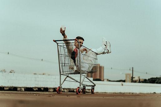 Image by Raphael Lovaski