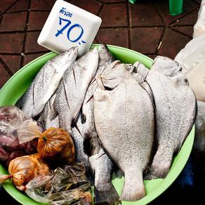 04 nguyên tắc bảo quản thực phẩm giúp nhân đôi lợi nhuận tức thì