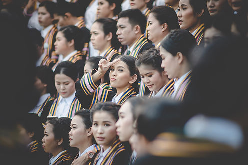 이미지 제공: Mr.Autthaporn Pradidpong