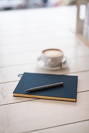 Image by Bookblock