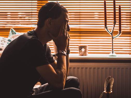 Depression and anxiety issues in working Canadians