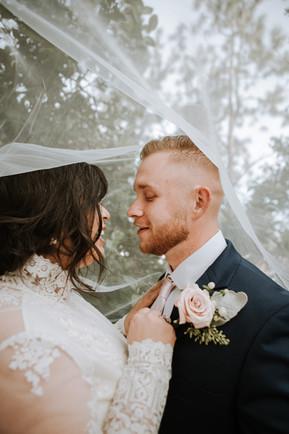 21 Tipps zur Hochzeitsplanung post COVID-19