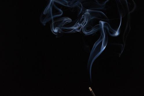 Issey Miyake Exotic incense