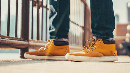 Online Shopping Centre Australia shoes for men