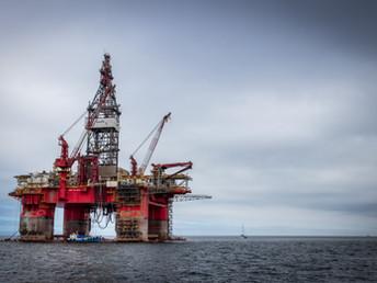 Cukai petroleum RM1.25 billion, bagaimana kerajaan GRS belanjakan?