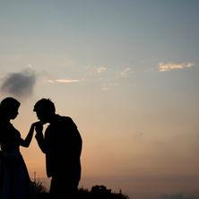 Romance Lessons