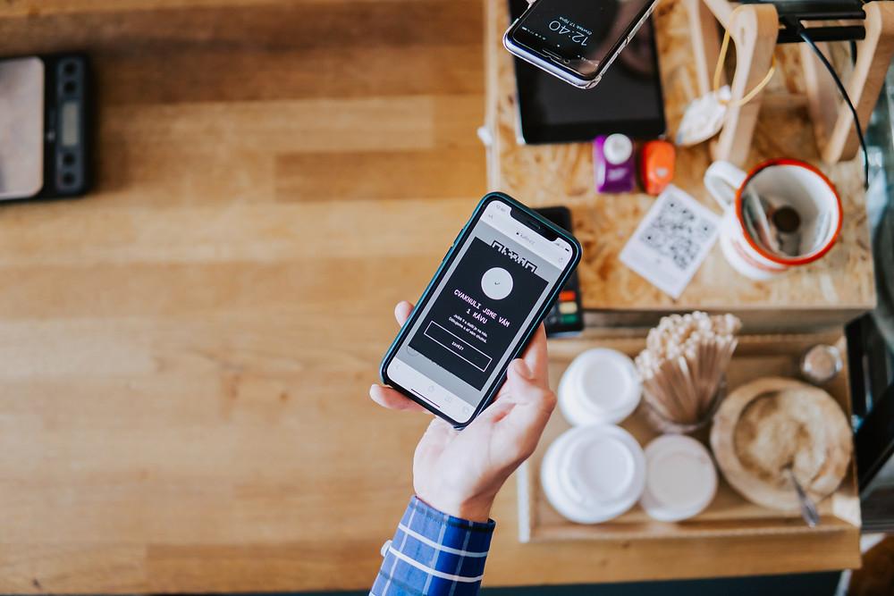 2021'de olmazsa olmaz iPhone uygulamaları