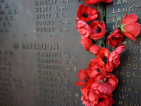 Letters: Our readers respond to $500 million expansion of the Australain War Memorial