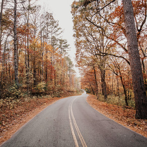 5 Tips for Safer Driving This Fall