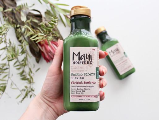 Полезни съставки, които трябва да търсите в продуктите за коса