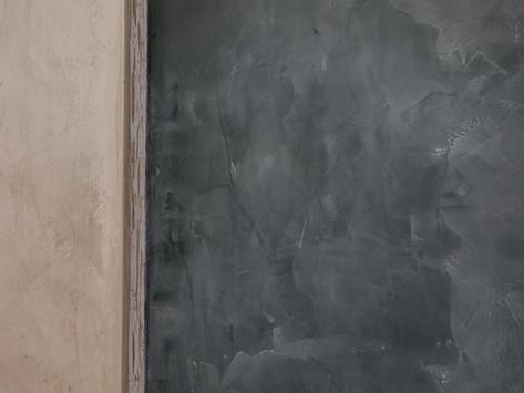 Prácticas pedagógicas reflexivas aliadas de la educación inclusiva. 5 ideas clave