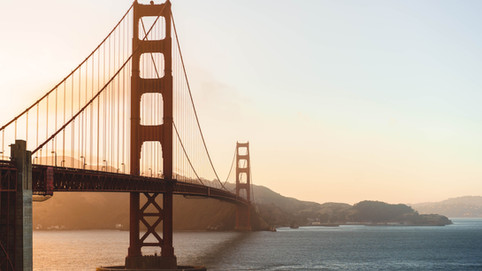 San Francisco Bay Area Nanny Services