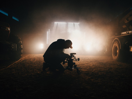 Video Boosts Conversions and Sales
