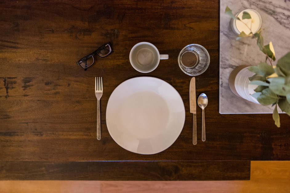 Interested in Fasting? Here's All You Need To Know!
