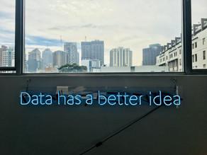 Business/Data Analyst