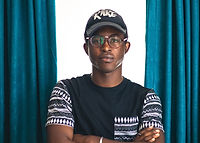 Image by Joshua Oluwagbemiga