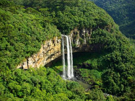 4 parques imperdíveis em Gramado e Canela