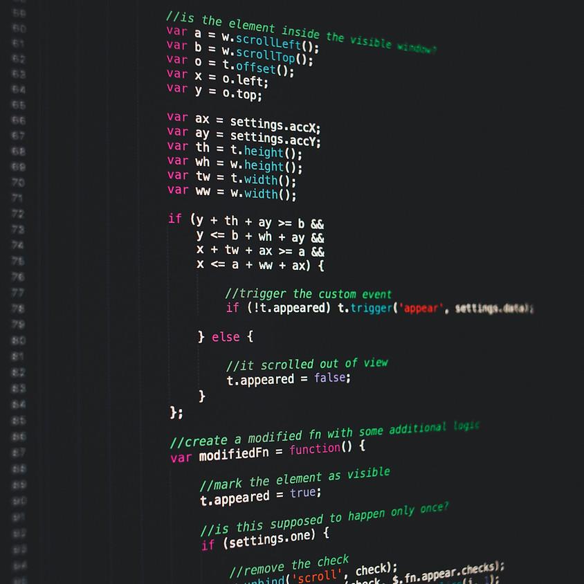 Multiprojekt-Software - Fragen und Antworten